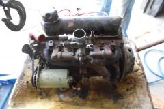 DSCN0873