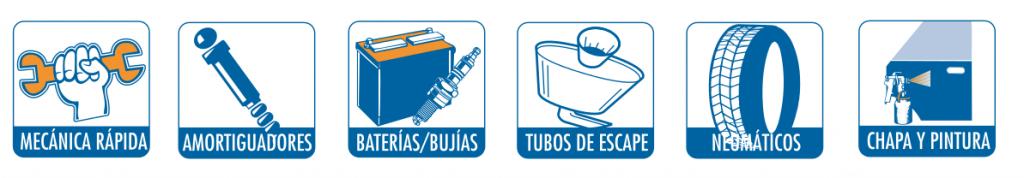 logos-principal